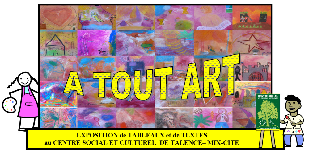 expo-talence-thouars