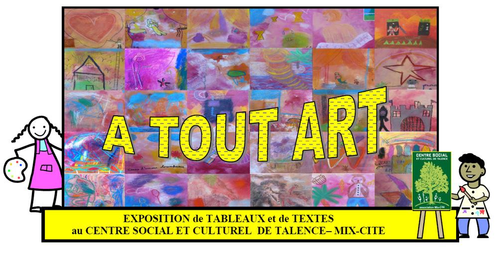 expo-talence-thouars