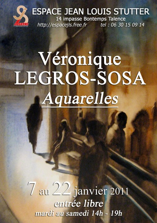 veronique-legros-sosa