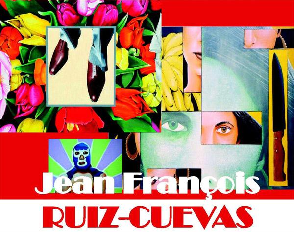 Jean-François-Ruiz-Cuevas