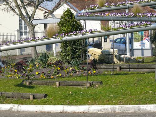 rond-point-talence-fleurs