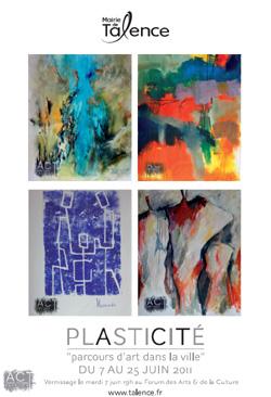 plasticite-talence